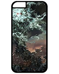 7727534ZA572620374I5C New Style Hard Case Cover For Hellblade iPhone 5c Drake Apple iPhonecase's Shop