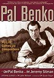 Pal Benko, Pal Benko and Jeremy Silman, 1890085081