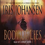 Body of Lies | Iris Johansen