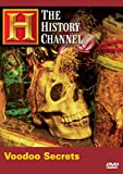 Voodoo Secrets (History Channel)
