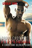 Dark Chocolate Peppermint: A Candy Man Delivery Story