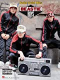 Download Beastie Boys Solid Gold Hits in PDF ePUB Free Online