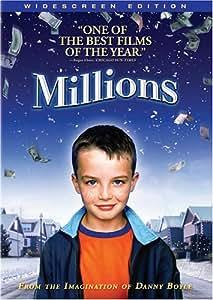 Millions (Widescreen Edition) (Sous-titres français)