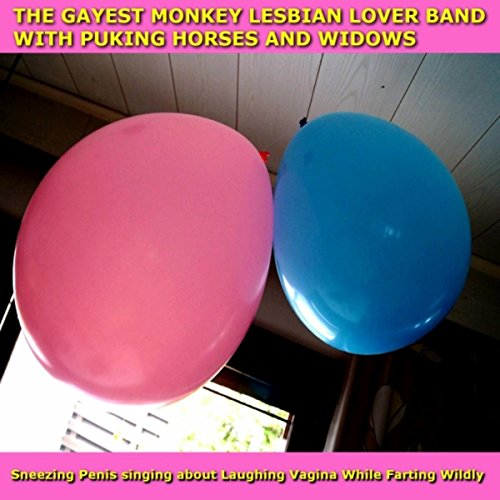 lesbian band porn ebony amatur tube