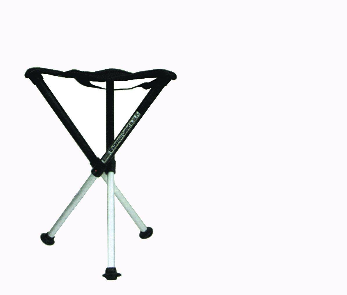 Jehn Walks Tool, Altura del Asiento Silla de Caza, Bicolor, 45cm JEHN6|#Jehn 821017
