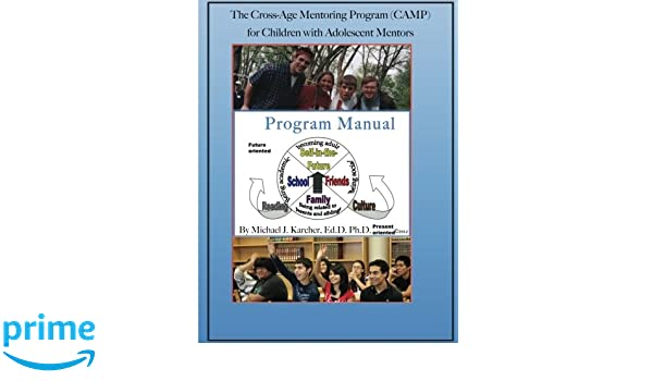 The Cross-Age Mentoring Program CAMP for Children with ...
