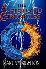 The Afterland Chronicles: Complete Series Volume Paperback