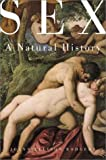 Sex, Joann Ellison Rodgers, 0716737442