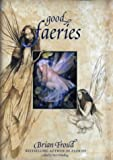 Good Faeries/Bad Faeries
