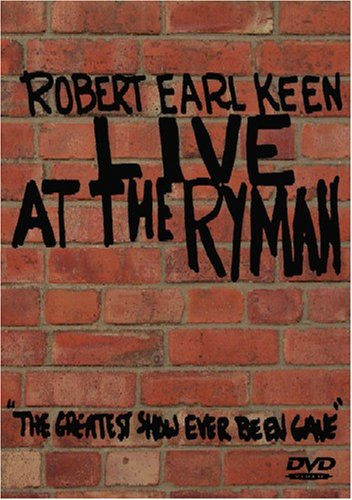 Live at the Ryman by E1 ENTERTAINMENT