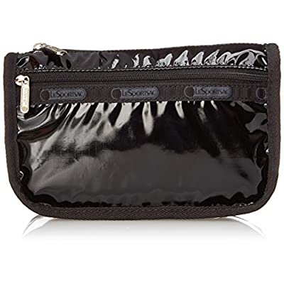 on sale LeSportsac Boxed Travel Zipper Cosmetic Case