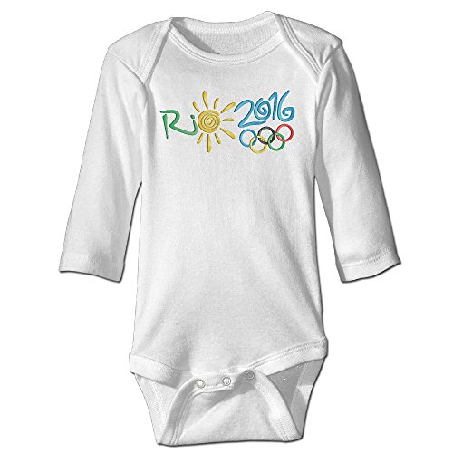 oulike-summer-olympics-long-sleeve-baby-climbing-clothes-bodysuit