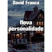 Nova personalidade (Portuguese Edition)