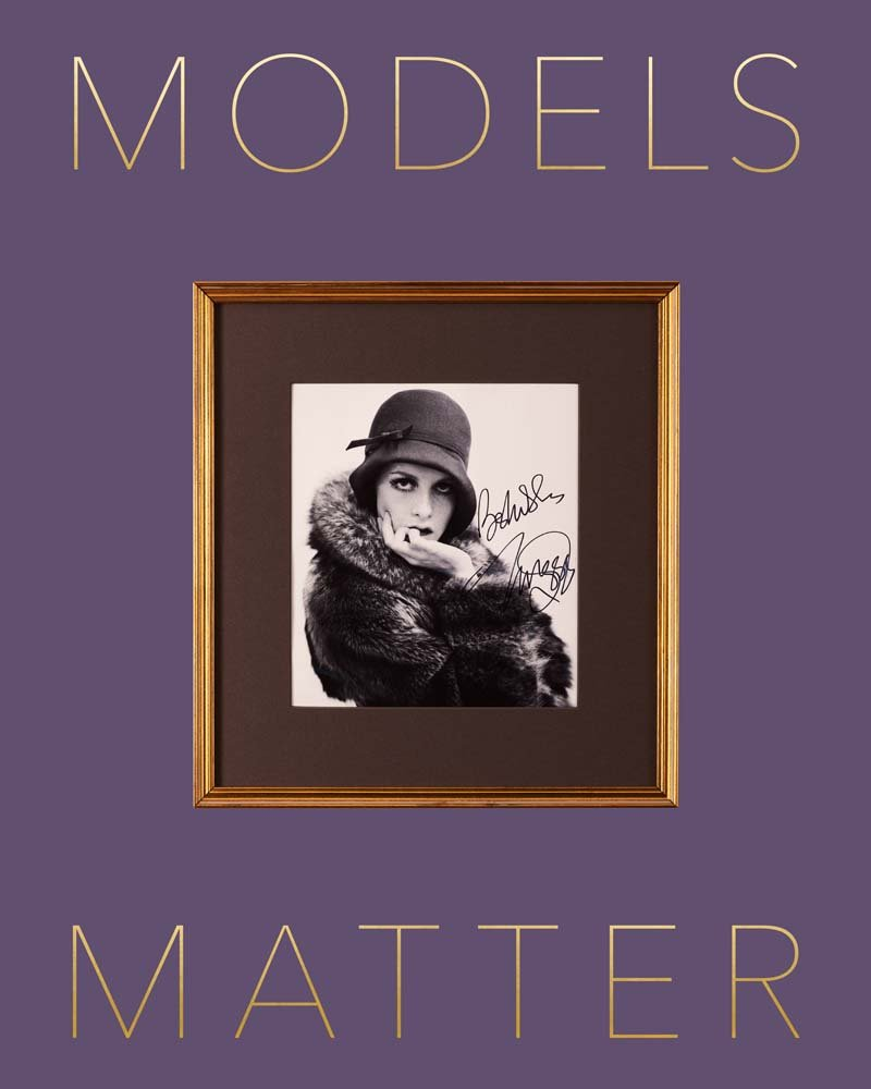 Models Matter