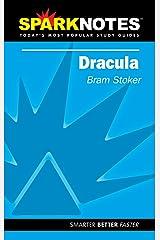 Spark Notes Dracula