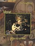 Manet, Federico Zeri, 1553210050