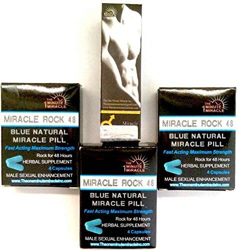 ЧУДО НА 48 ЧАСОВ и задержки спрей - чудо таблетки для мужчин - быстрое действие - максимальная прочность - натуральных трав - последние 48 часов