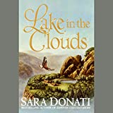 Bargain Audio Book - Lake in the Clouds