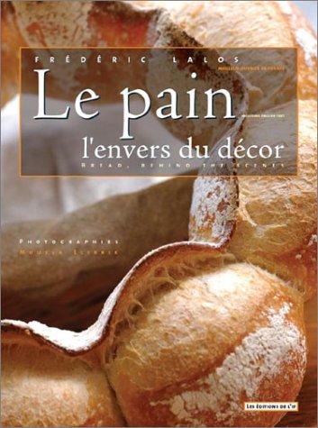 bread behind the scenes - 2