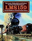 LMS 150 the London, Midland and Scottish Railway, Whitehouse, 0715387405