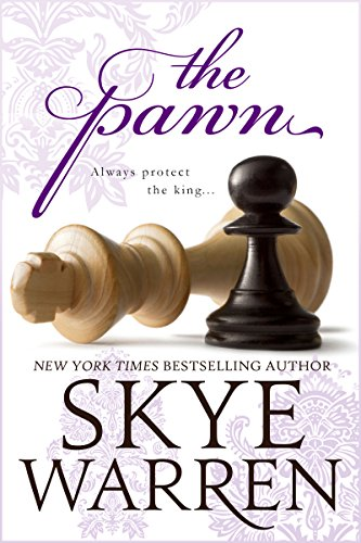 The Pawn (Best Erotic Romance Authors)