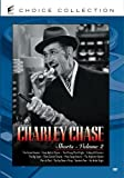 CHARLEY CHASE COLLECTION - VOLUME 2