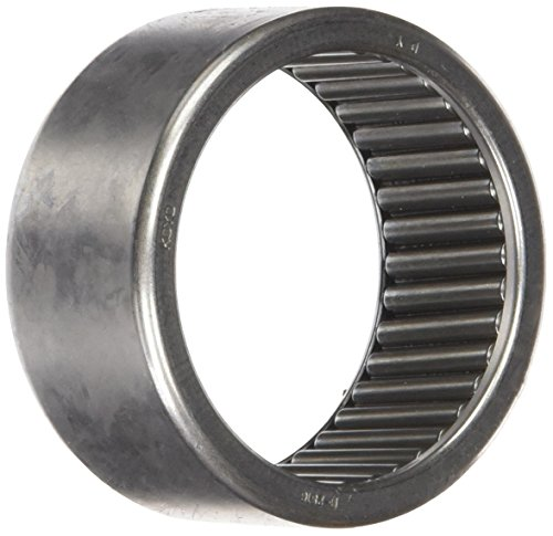 - Timken B2816 Needle Bearing