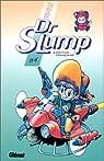 Dr Slump, tome 4 : Adieu Méga-Force! par Toriyama