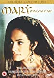 The Bible - Mary Magdalene [2000] [DVD]