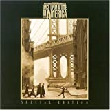 Once Upon a Time in America (OST)