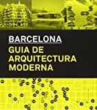 Architecture Guide to Barcelona, Manuel Gausa and Marta Cervello, 849695417X