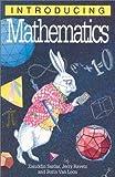 Mathematics for Beginners, David Corfield and Ziauddin Sardar, 1840460113