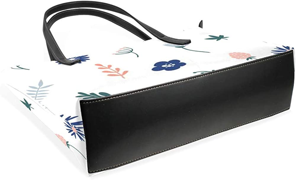 Women Handbags Shoulder Bags Large Tote Bags Lady Casual Bags School Shopping Trip Dating,