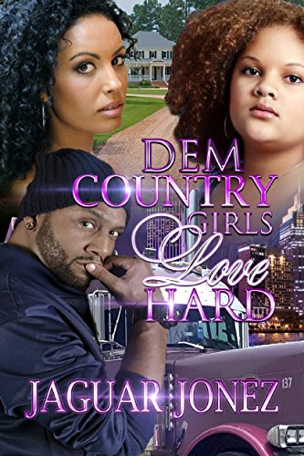 Search : Dem Country Girls Love Hard: Everybody Starts Off With A Clean Slate