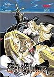 Escaflowne - Angels and Demons (Vol. 3)