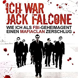 Ich war Jack Falcone
