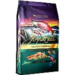 513NHkrftFL. SS150  - Zignature Salmon Formula Dog Food