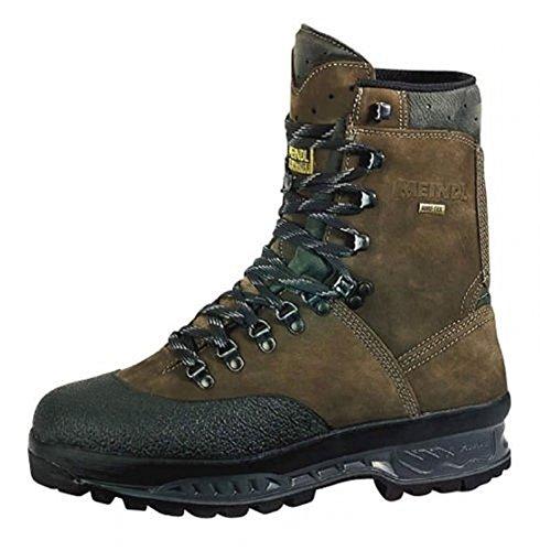 Antarctique GTX® Meindl Chaussures, 7.5 UK | 41 EU