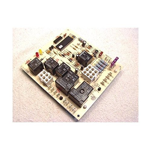 OEM Upgraded Replacement for Nordyne Furnace Control Circuit Board (Nordyne Furnace)