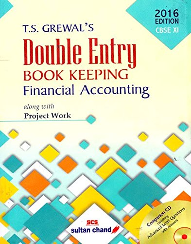 Cbse double entry book keeping financial accounting along with cbse double entry book keeping financial accounting along with project work 11 cbse double entry book keeping financial accounting along with project work malvernweather Image collections