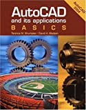 AutoCad and Its Applications, Terence M. Shumaker and David A. Madsen, 1590702891