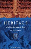 Heritage - Civilization and the Jews