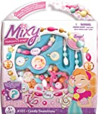 Medium Play Set Candy Sweetness