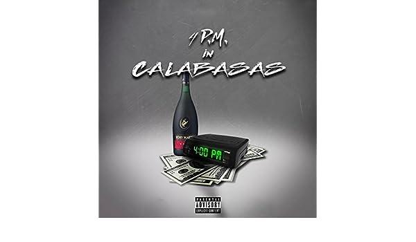 4pm in calabasas free mp3 download