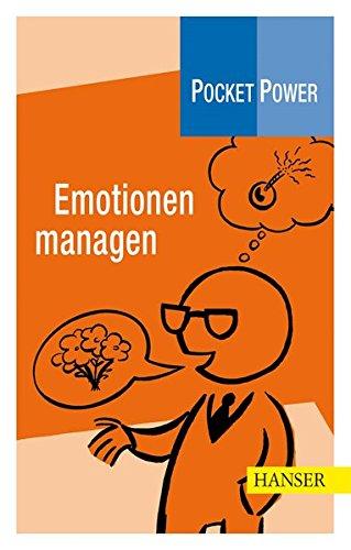 Pocket Power Soft Skills: Emotionen managen