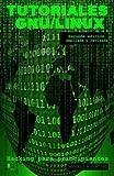 Tutoriales GNU/Linux: Hacking para principiantes