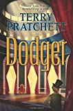 Dodger, Terry Pratchett, 0062009494
