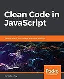 Clean Code in JavaScript: Develop