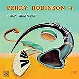 Funk Dumplin
