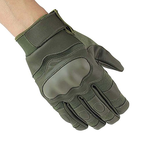 Edal Lightweight Military Tactical Purpose